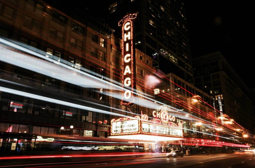 Weekend Getaway Tips for the Windy City
